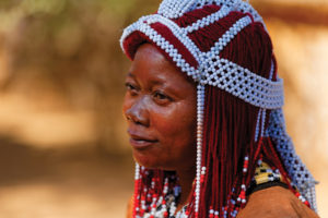 traditional_woman - Copy